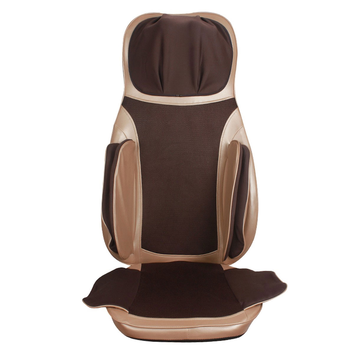 Đệm ghế massage Fuji Luxury MK115