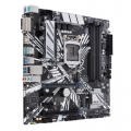 Main Asus Z390M-PLUS (Chipset Intel Z390/ Socket LGA1151/ VGA onboard)