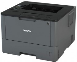 Máy in laser Borther HL-L6200DW