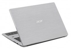 Laptop Acer Swift 3 SF314-56G-78QS NX.HAQSV.001