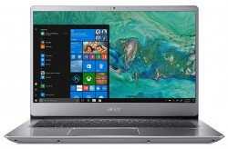Laptop Acer Swift 3 SF314-58-39BZ NX.HPMSV.007