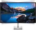 Màn hình Dell S2718D 27-inch Monitor/HDMI/USB-C/LED/IPS (2WFN1)