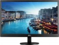 Màn hình AOC E2070Swn (19.5 inch/HD+/LED/VA/200 cd/m²/60Hz/5ms)
