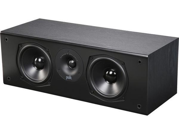 Loa center PolkAudio T30