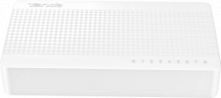 Switch TENDA S108 8-port 10/100Mbps