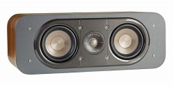 Loa Center Polk Audio S30