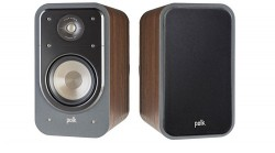Loa Polk Audio S20