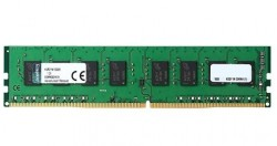 RAM Kingston 8Gb DDR4-2400