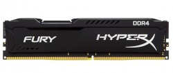 RAM Kingston 8Gb DDR4-2666 HX426C15FB/8