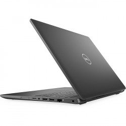 Laptop Dell Latitude 3510 70216826 - Intel Core i7