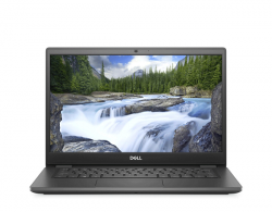 Laptop Dell Latitude 3410 70216823