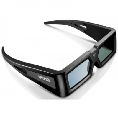 Kính 3D BenQ Glasses