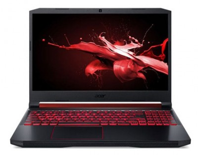 Laptop Acer Nitro AN515-54-784P NH.Q59SV.013