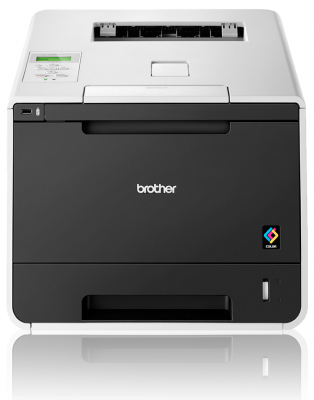 Máy in laser màu Brother HL-L8350CDW