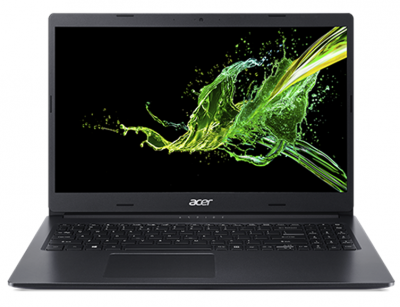 Laptop Acer Aspire 3 A315-42-R2NS NX.HF9SV.005