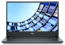 "Laptop Dell Vostro 5490/ i5-10210U-1.6G/ 8G/ 256G SSD/ 14"" FHD/ Gray/ W10 (V4I5106W-Ugray)"