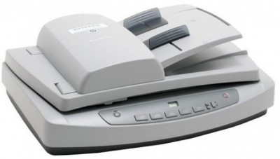 Máy scan HP ScanJet 5590