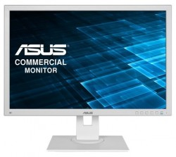Màn hình ASUS BE229QLB-G (21.5 inch/FHD/IPS/250cd/m²/5ms/DisplayPort-DVI-Dsub/3.5mm/USBx2/Speaker)